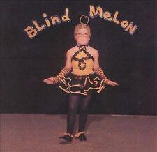 * DISC ONLY * / CD /  Blind Melon – Blind Melon