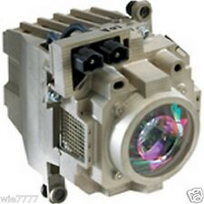 CHRISTIE 003-100856-01, 003-100856-02 Projector Lamp with OEM Osram bulb inside