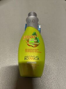 Swedish Beauty PearFecto Ultra Advanced Paraben Free Bronzer 8.5 Oz