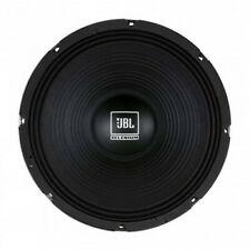 "JBL 18SWS1200 Selenium 18"" 1200W 8OHM WOOFER SPEAKER BRAND NEW!"