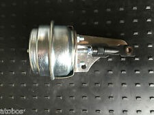 Unterdruckdose Turbolader BMW 330d 330xd E46 X5 E53 135 kw 704361-5006S