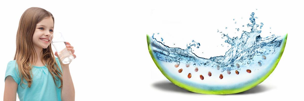 MDC Water Pty Ltd