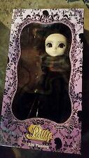 Pullip Jun Planning Neo Noir gothic doll