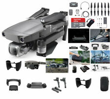 DJI Mavic 2 Pro Enterprise Bundle