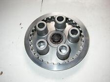 FRIZIONE Piastra di pressione piastra di pressione FRIZIONE CLUTCH FRIZIONE KAWASAKI gpz900r