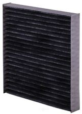 Cabin Air Filter-ELECTRIC Parts Plus CAF5843C fits 11-12 Smart Fortwo