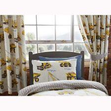 Accessoires gris pour rideau et store