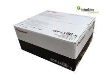 Pioneer BDP lx88 bluray 3d Player Sacd (noir) NEUF Commerce spécialisé