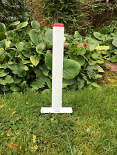 Garden Verge posts