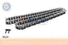 unten Steuerkette für BMW Z3 Z4 OPEL Omega Senator VAUXHALL Carlton 1988-2010