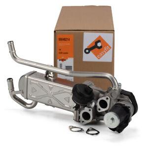 NRF AGR-Modul EASY FIT für AUDI A1 SEAT IBIZA IV SKODA FABIA 2 VW POLO (6R1 6C1)