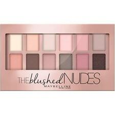 Maybelline New York Expert Wear EyeShadow Palette Fall Special Avon Mary Kay