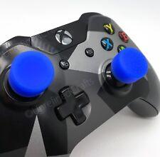 Extreme-Grip ™ Agarre Cubierta De Pulgar Stick Analógico extensores para Xbox One Controlador