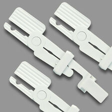Dental Digital Sensor Holder Snap-A-Ray(3 pcs)
