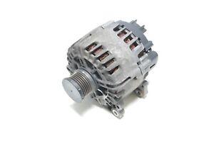 Alternatore Originale Generatore Lima 150Amp Valeo 2.0TDI Seat Exeo 3R 3R0903023