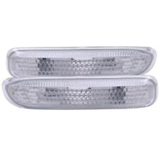 Anzo 511024 Side Marker Light Assembly For 01 BMW 330xi
