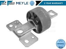 FOR FORD GALAXY S-MAX MK4 MEYLE REAR LOWER TRAILING ARM SUSPENSION BUSH BRACKET