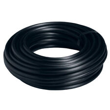 "50 ft 3/4"" Water Hose Tubing for Hydroponics Drip Irrigation Plants Garden"