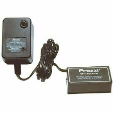 Frezzi FTC-NP1 Overnight Charger for NP-1 Style Battery