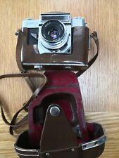 ZENIT 5 Russian RARE SLR Camera
