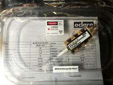 Oclaro 20w 976nm Fiber Coupled Diode Laser Vbg Stabilized 100um Ytterbium Pump