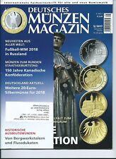 Zweimonatliche Zeitschriften übers Sammeln Mit Münzen Günstig Kaufen