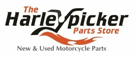 The Harleypicker Parts Store