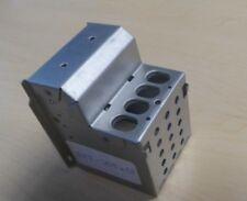 Rinnai Burner Box Assembly for model 263FA - Item#308F-205X03