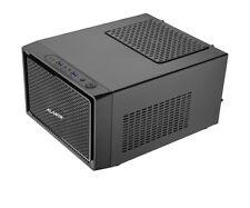 Case Mini Itx COMPUTER CUBE USB 3.0 Cabinet PC FISSO DESKTOP MIGLIOR PREZZO EBAY