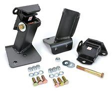Trans-Dapt Performance Products 4195 Swap Motor Mount