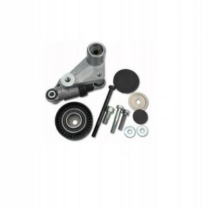 INA Hydraulic Drive Belt Tensioner Assembly533 0097 10 fits BMW 3 Series E46