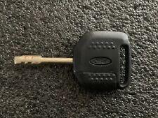 Genuine FORD MONDEO FIESTA PUMA TRANSIT 1 Button KEY