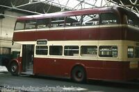 Rossendale Transport PD3 37 Bus Photo B