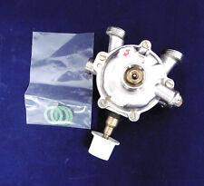 Vaillant 011160 Wasserschalter Neu OVP