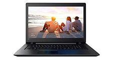 "Lenovo Ideapad 110-151SK 15.6"" Laptop i3 2.3GHz 6GB 1TB HDD Windows 10"
