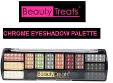 12 Colors Professional  Makeup Cosmetic Eyeshadow Eye Shadow Palette Set # 2 New