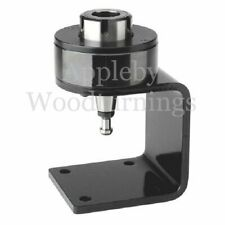 CNC Tool Stand For HSK-63 Tool Holders