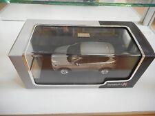 Premiuim X (PremiumX) Mazda CX-5 2012 in Grey on 1:43 in Box