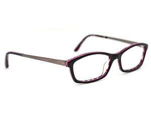 Oakley Eyeglasses Render OX1089-0353 Doubler Dark Purple Frame 53[]16 140