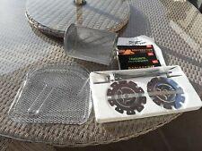 Power air fryer accessories