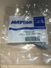 Whirlpool/Maytag/KitchenA id/Amana Latch, Fold Away Tine (F #Wpl-99002737