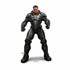 SC-623 General ZOD Cut-Out Cardboard Stands Theatrical Productions Figure