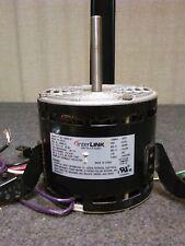 Lennox Armstrong Ducane YFK-375-6 1/2 HP 115v BLOWER MOTOR R1006501 100650-01