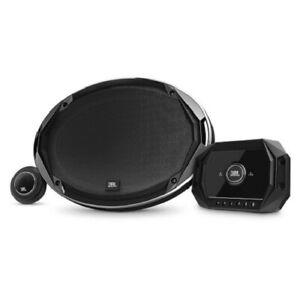"NEW JBL STADIUM GTO960C 6""x9"" 2-Way Component Car Audio Speakers (1-Pair) 6x9"