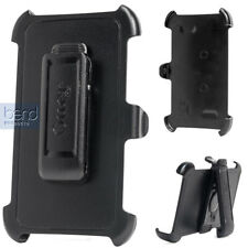 OtterBox Defender Replacement Holster Belt Clip for Samsung Galaxy S4
