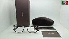 TOM FORD TF5295 color 052 cal 58 occhiale da vista da uomo TOP ICON OTT16