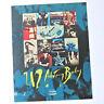 U2 - Achtung Baby   /   Advert Publicidad Reklame Publicite Pubblicita Polygram