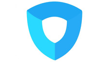 Ivacy VPN  for 3 years