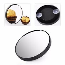 Magnifying Suction Handbag Make Up Vanity Close Up Mirror 5X ,10X ,15X Hurry Up*