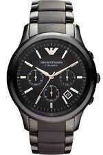 Emporio ARMANI AR1451 Mens Quartz Watch